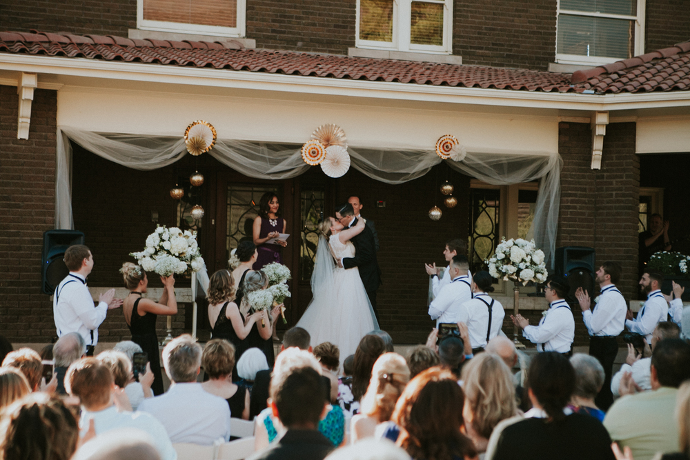 Jay & Jess, Weddings, Phoenix, AZ 59.jpg