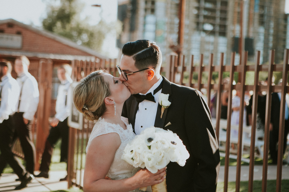 Jay & Jess, Weddings, Phoenix, AZ 63.jpg