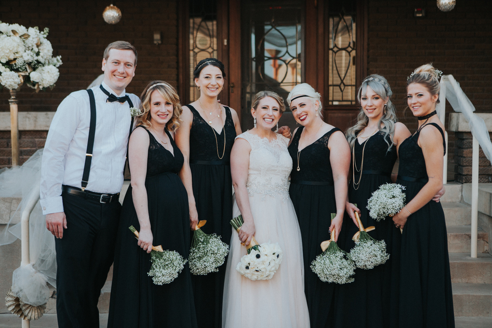 Jay & Jess, Weddings, Phoenix, AZ 75.jpg
