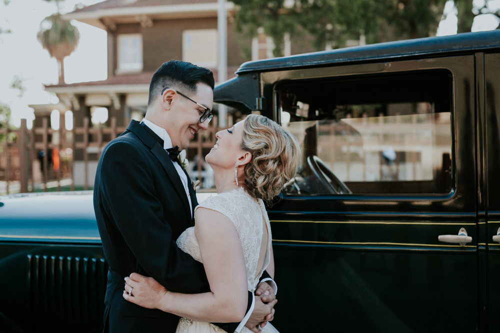 Jay & Jess, Weddings, Phoenix, AZ 78.jpg