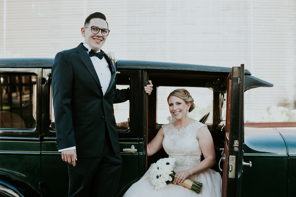 Jay & Jess, Weddings, Phoenix, AZ 79.jpg