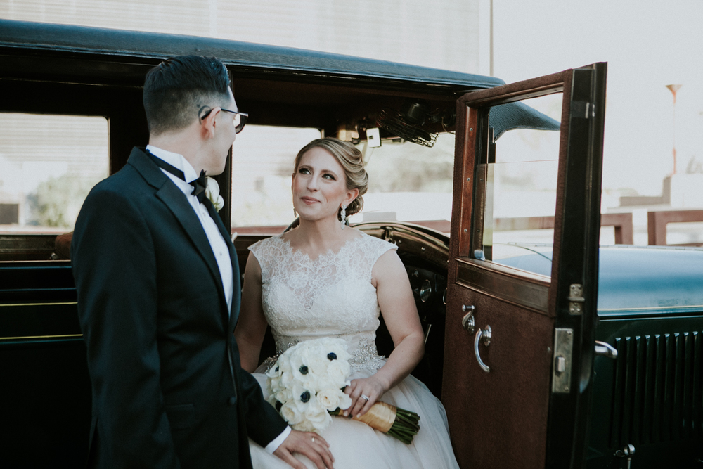Jay & Jess, Weddings, Phoenix, AZ 80.jpg