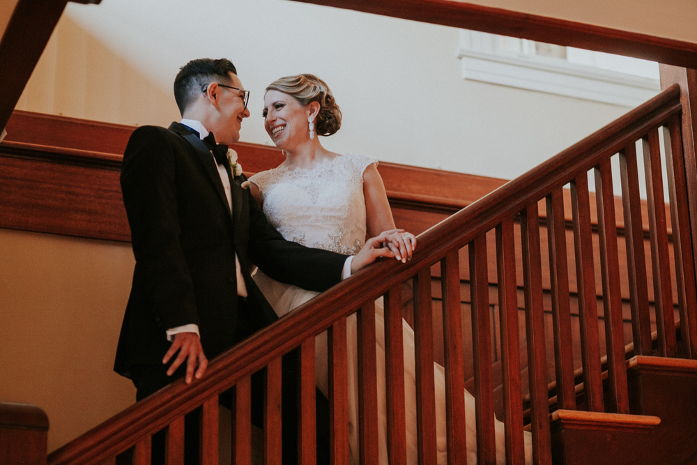 Jay & Jess, Weddings, Phoenix, AZ 92.jpg