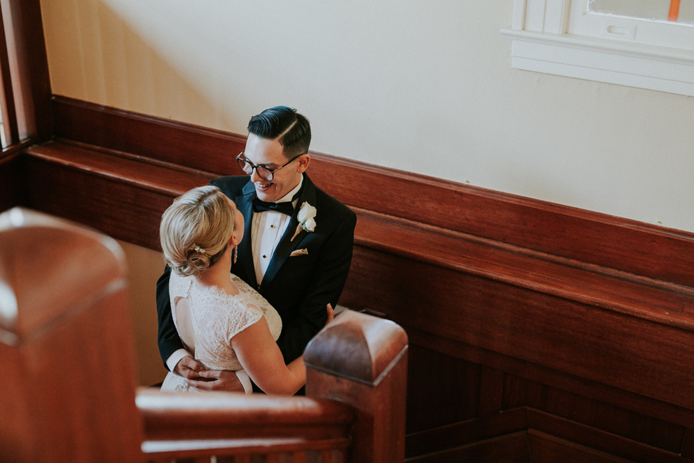 Jay & Jess, Weddings, Phoenix, AZ 94.jpg