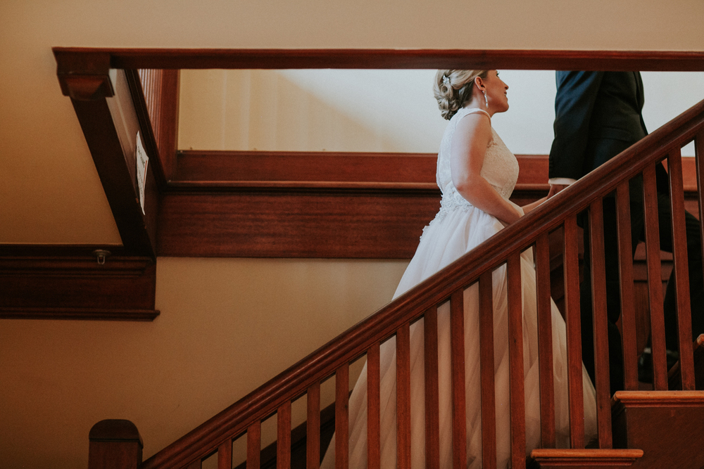 Jay & Jess, Weddings, Phoenix, AZ 93.jpg