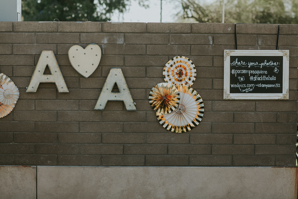 Jay & Jess, Weddings, Phoenix, AZ 112.jpg
