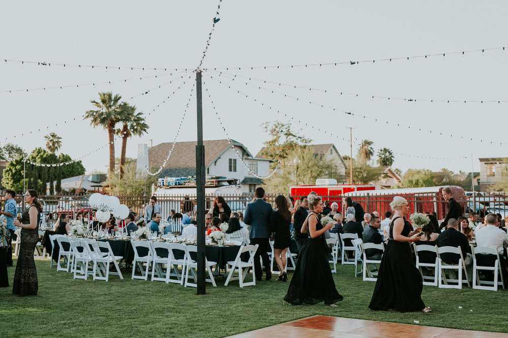 Jay & Jess, Weddings, Phoenix, AZ 118.jpg