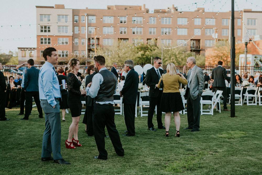 Jay & Jess, Weddings, Phoenix, AZ 120.jpg
