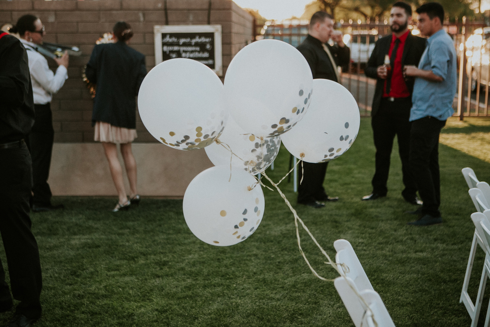 Jay & Jess, Weddings, Phoenix, AZ 121.jpg