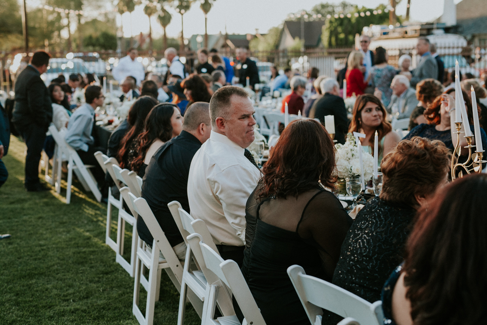 Jay & Jess, Weddings, Phoenix, AZ 123.jpg
