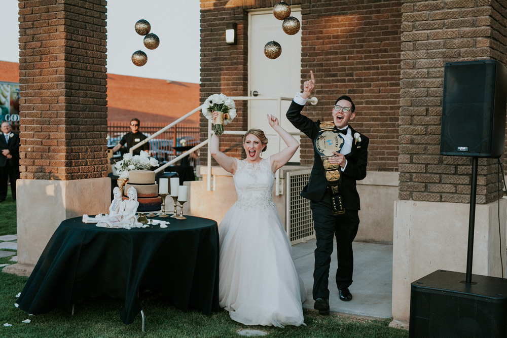 Jay & Jess, Weddings, Phoenix, AZ 126.jpg