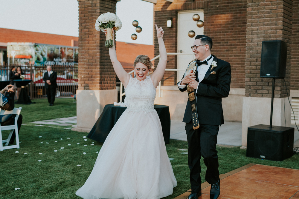Jay & Jess, Weddings, Phoenix, AZ 127.jpg