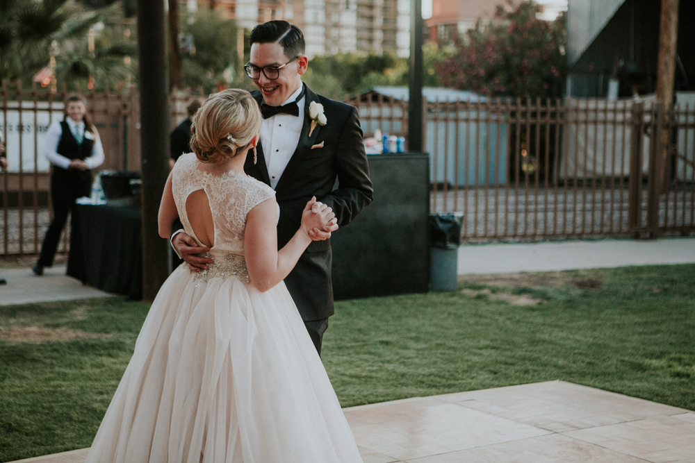 Jay & Jess, Weddings, Phoenix, AZ 128.jpg