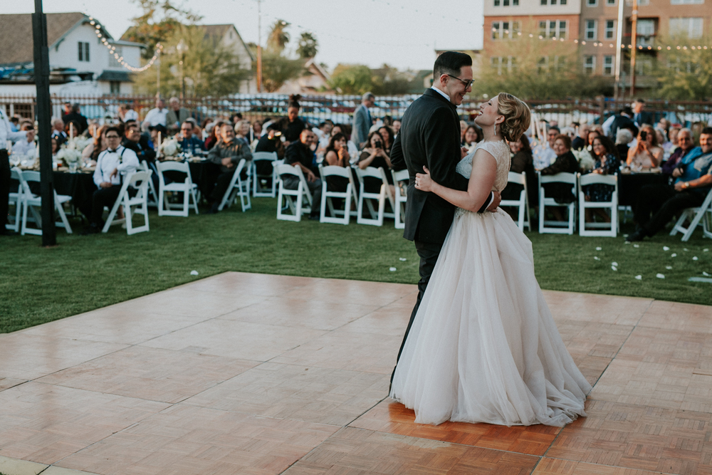 Jay & Jess, Weddings, Phoenix, AZ 129.jpg