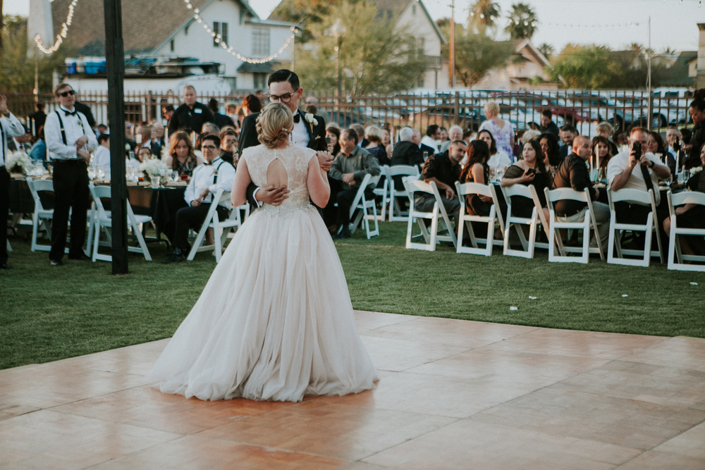 Jay & Jess, Weddings, Phoenix, AZ 130.jpg
