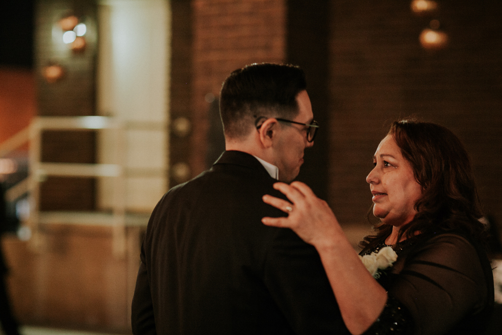 Jay & Jess, Weddings, Phoenix, AZ 136.jpg
