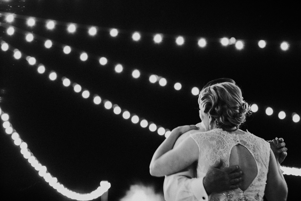 Jay & Jess, Weddings, Phoenix, AZ 141.jpg