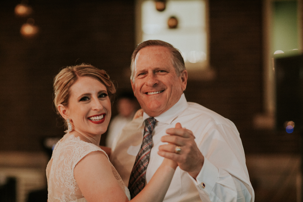 Jay & Jess, Weddings, Phoenix, AZ 142.jpg
