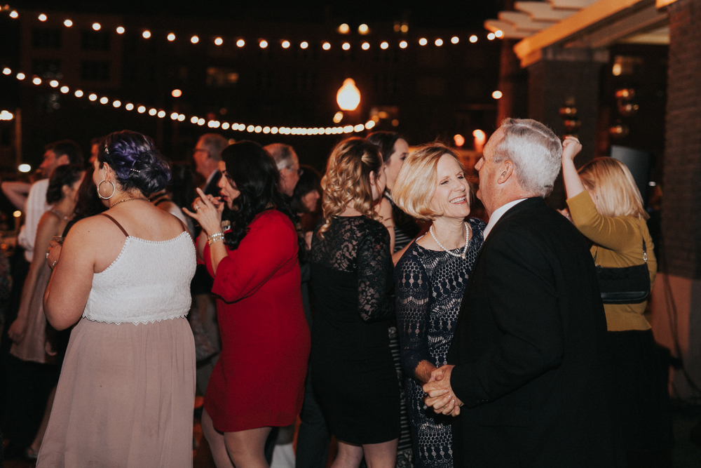 Jay & Jess, Weddings, Phoenix, AZ 147.jpg