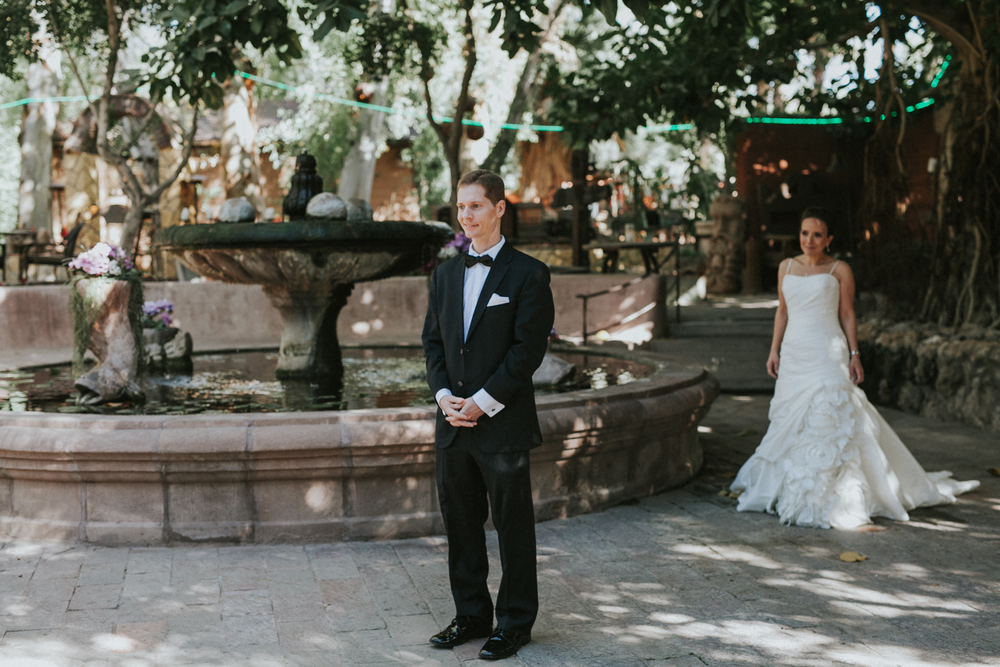 Jay & Jess, Weddings, Phoenix AZ 14.jpg
