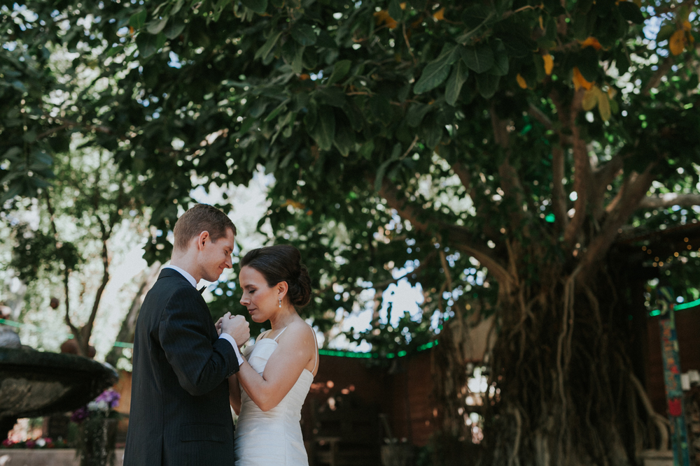 Jay & Jess, Weddings, Phoenix AZ 22.jpg