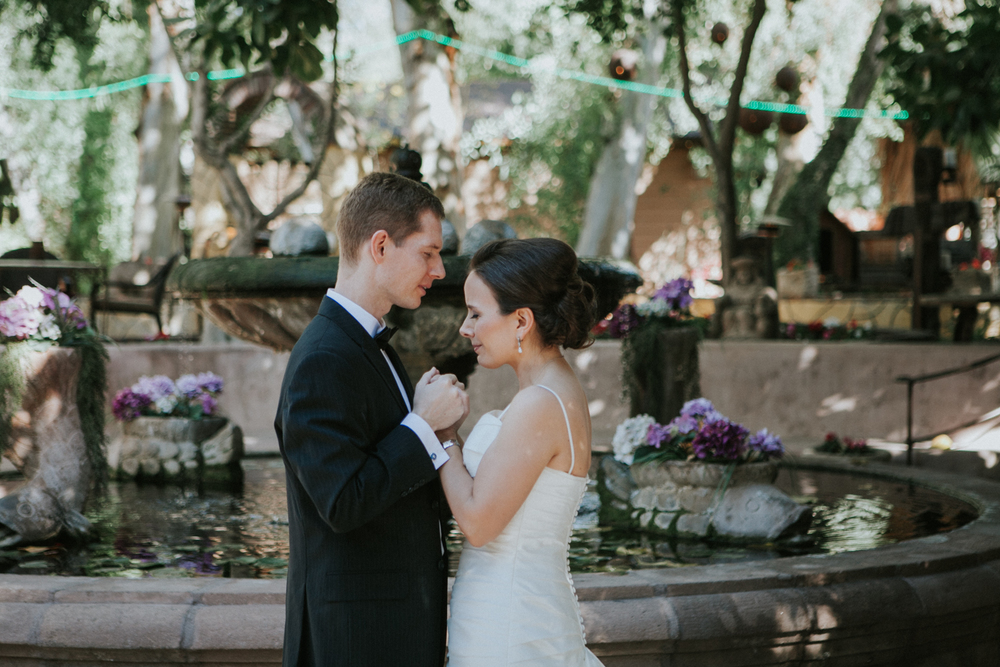 Jay & Jess, Weddings, Phoenix AZ 23.jpg