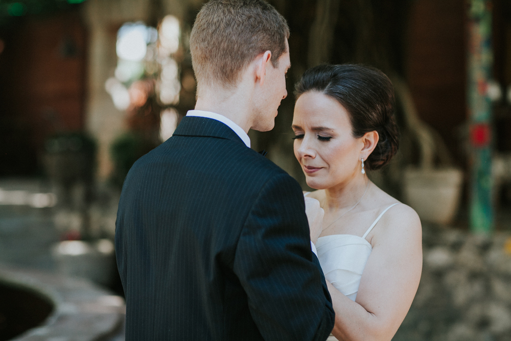 Jay & Jess, Weddings, Phoenix AZ 25.jpg