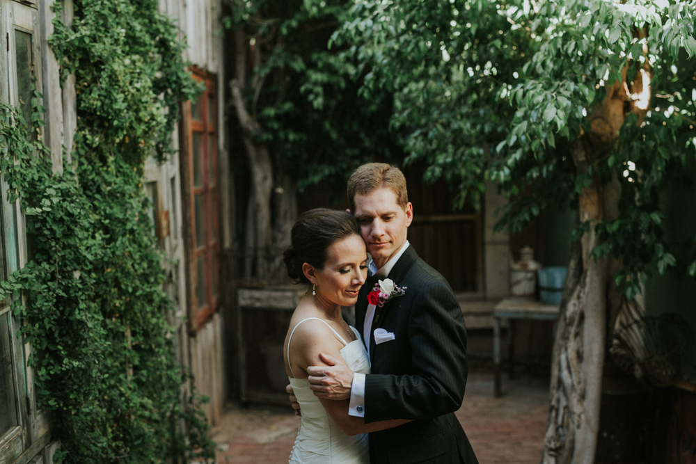 Jay & Jess, Weddings, Phoenix AZ 33.jpg