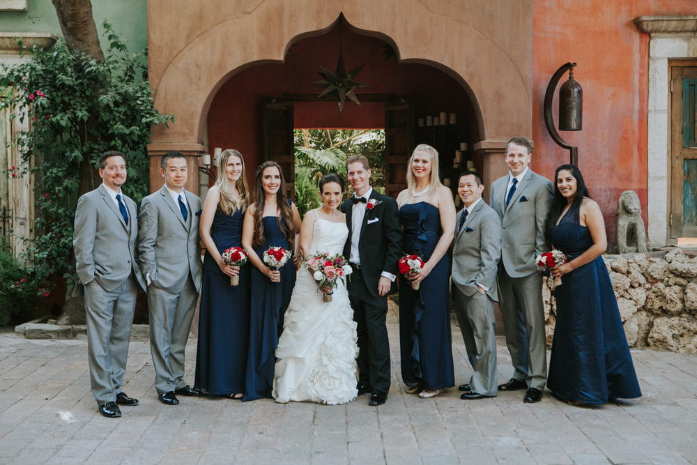 Jay & Jess, Weddings, Phoenix AZ 83.jpg