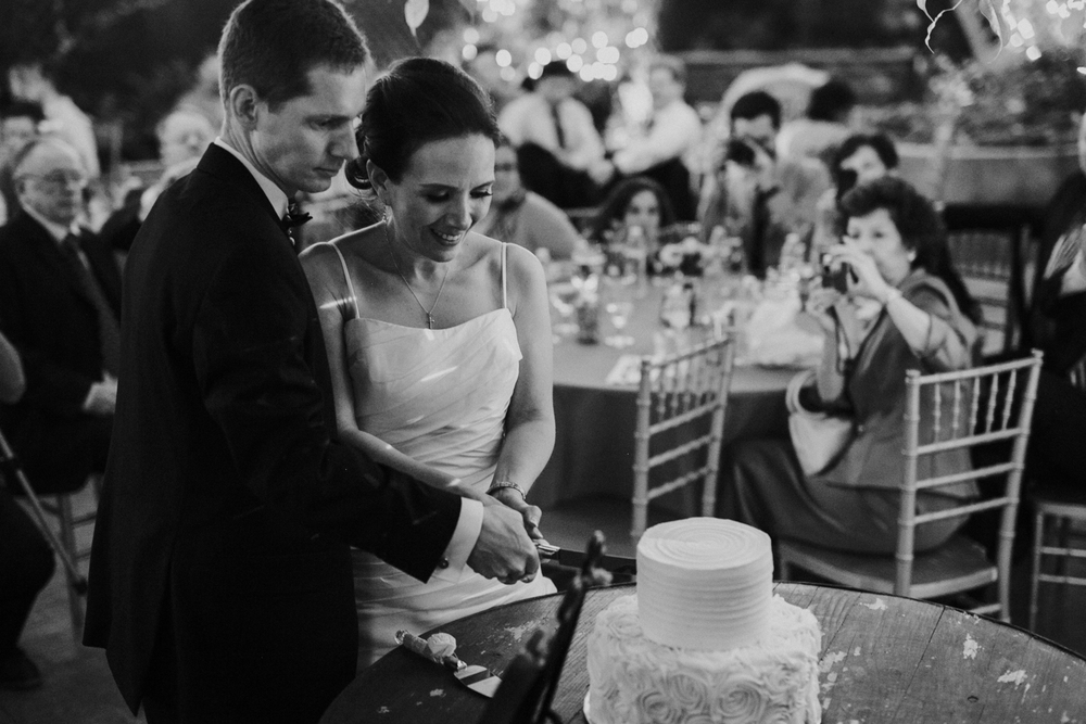 Jay & Jess, Weddings, Phoenix AZ 98.jpg