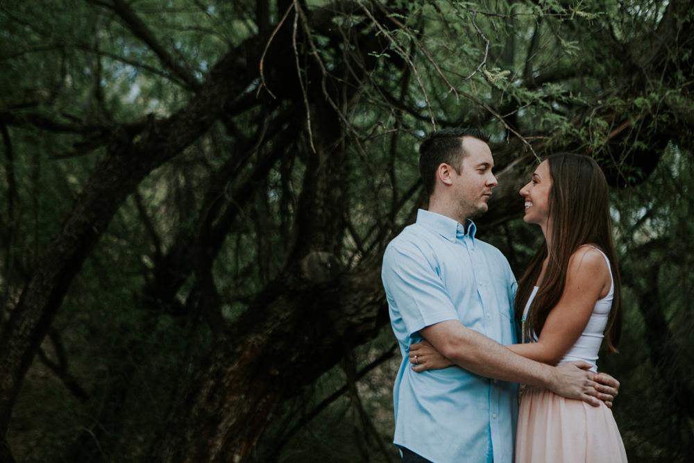 Jay & Jess, Engaged, Payson, AZ 5.jpg