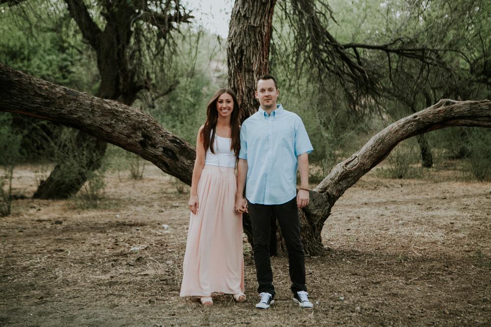 Jay & Jess, Engaged, Payson, AZ 8.jpg