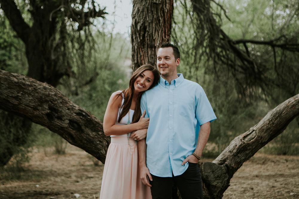 Jay & Jess, Engaged, Payson, AZ 9.jpg