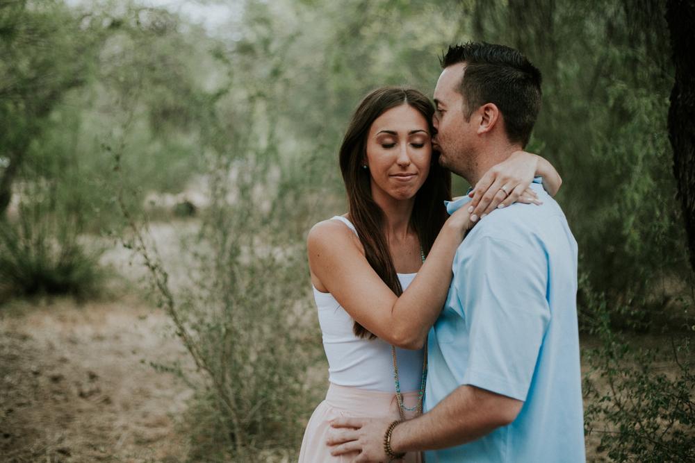 Jay & Jess, Engaged, Payson, AZ 10.jpg