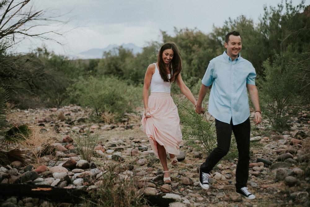 Jay & Jess, Engaged, Payson, AZ 19(1).jpg
