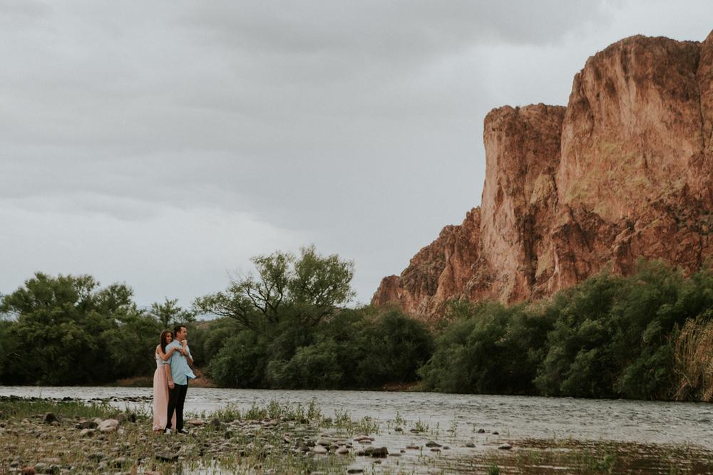 Jay & Jess, Engaged, Payson, AZ 21.jpg