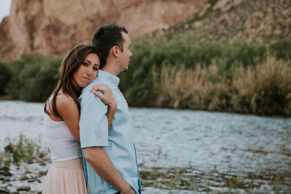 Jay & Jess, Engaged, Payson, AZ 25.jpg