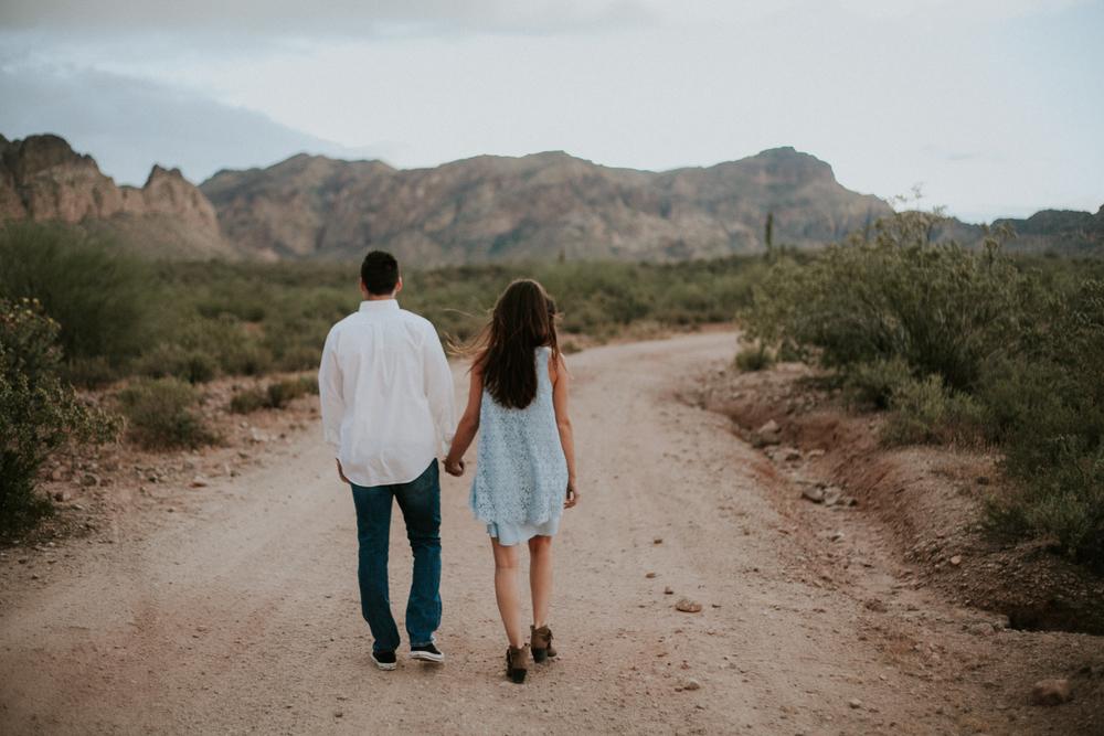 Jay & Jess, Engaged, Payson, AZ 27.jpg