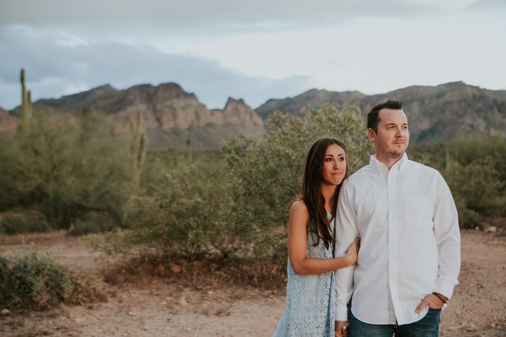 Jay & Jess, Engaged, Payson, AZ 28.jpg