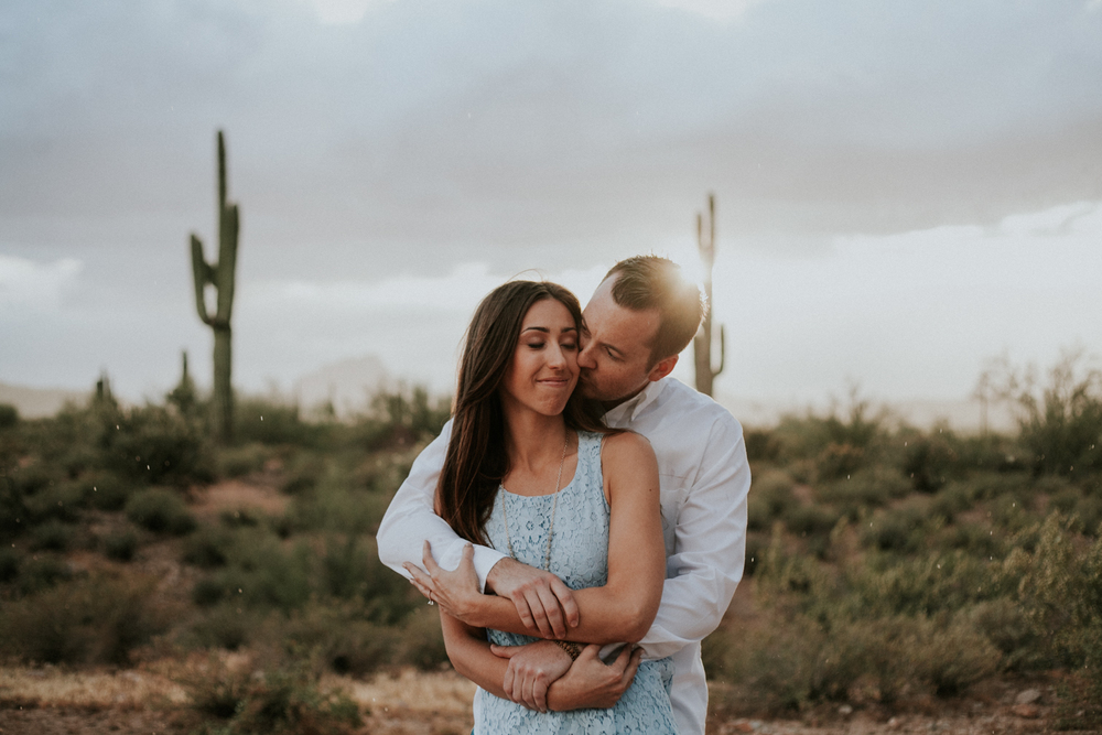 Jay & Jess, Engaged, Payson, AZ 30.jpg