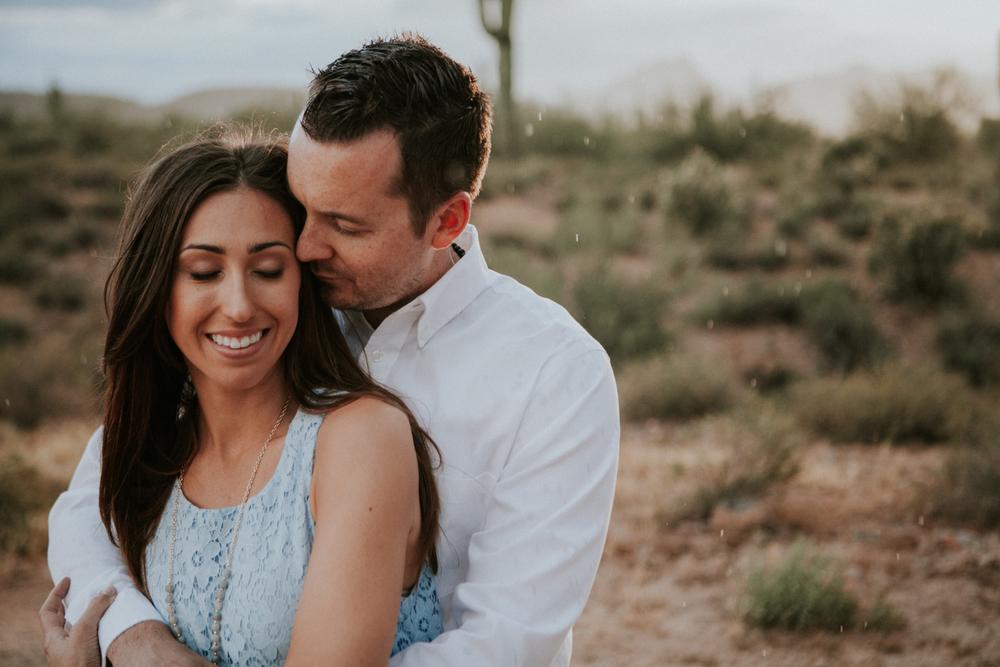 Jay & Jess, Engaged, Payson, AZ 31.jpg