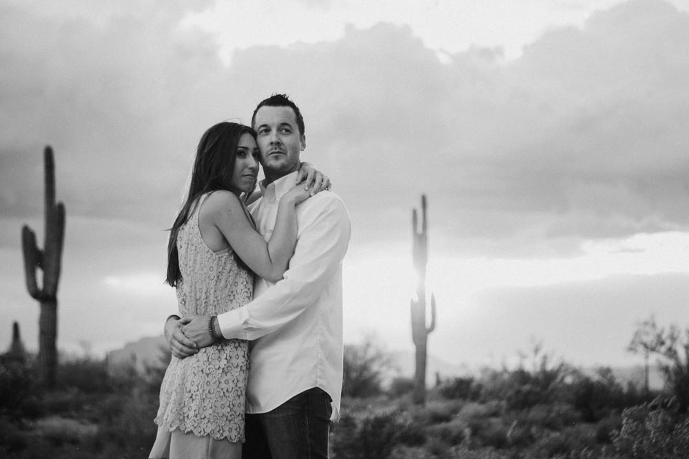 Jay & Jess, Engaged, Payson, AZ 35.jpg