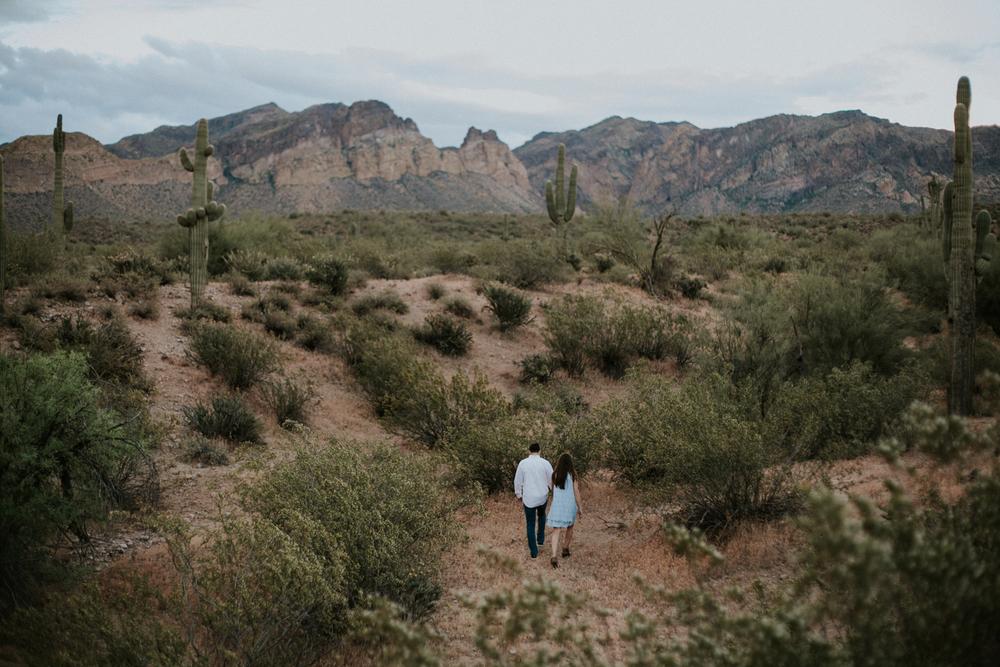 Jay & Jess, Engaged, Payson, AZ 38.jpg