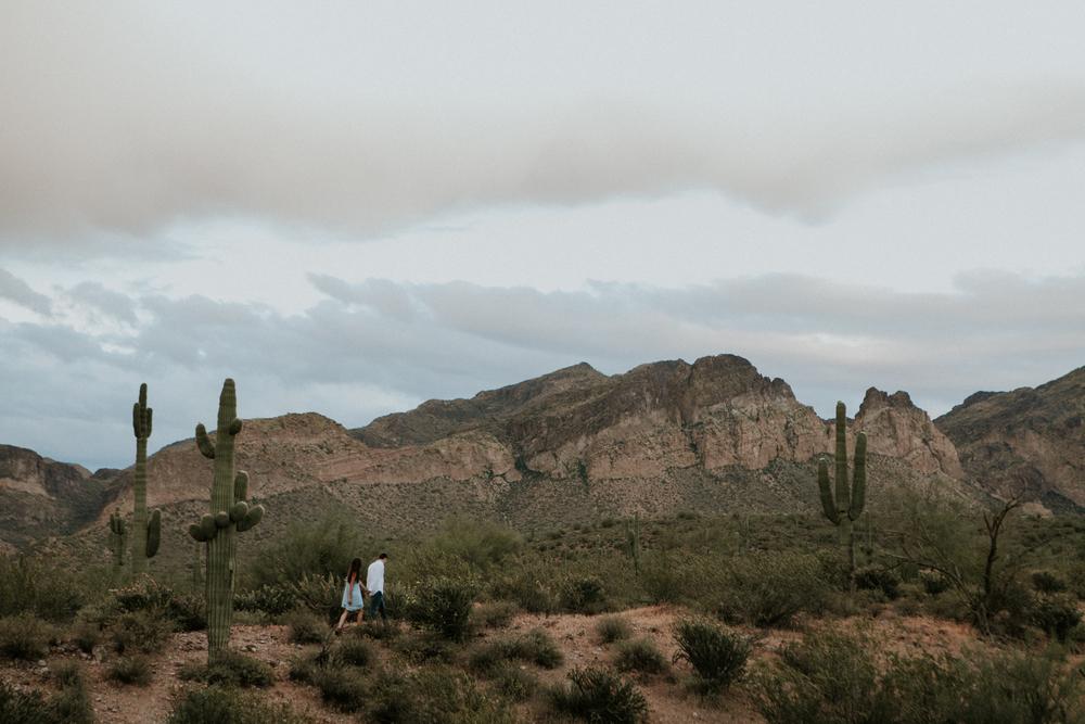 Jay & Jess, Engaged, Payson, AZ 39.jpg
