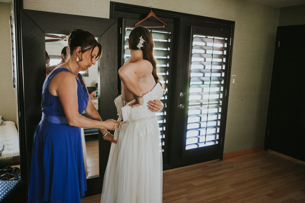 Jay & Jess, Weddings, Scottsdale, AZ 24.jpg