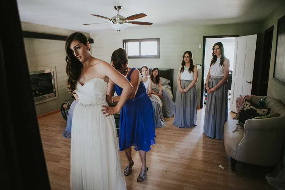 Jay & Jess, Weddings, Scottsdale, AZ 25.jpg