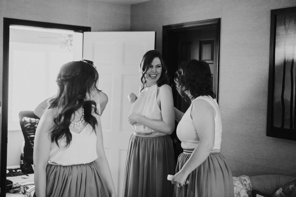 Jay & Jess, Weddings, Scottsdale, AZ 27.jpg