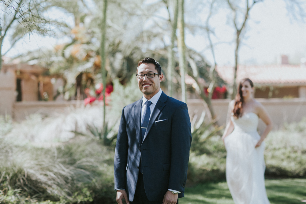 Jay & Jess, Weddings, Scottsdale, AZ 28.jpg