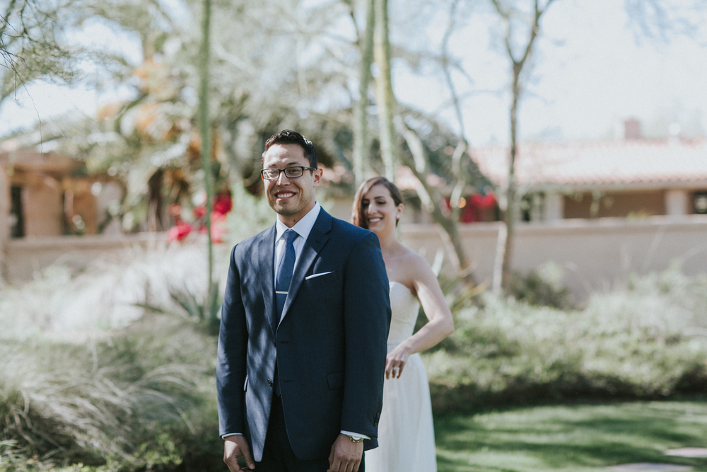 Jay & Jess, Weddings, Scottsdale, AZ 30.jpg