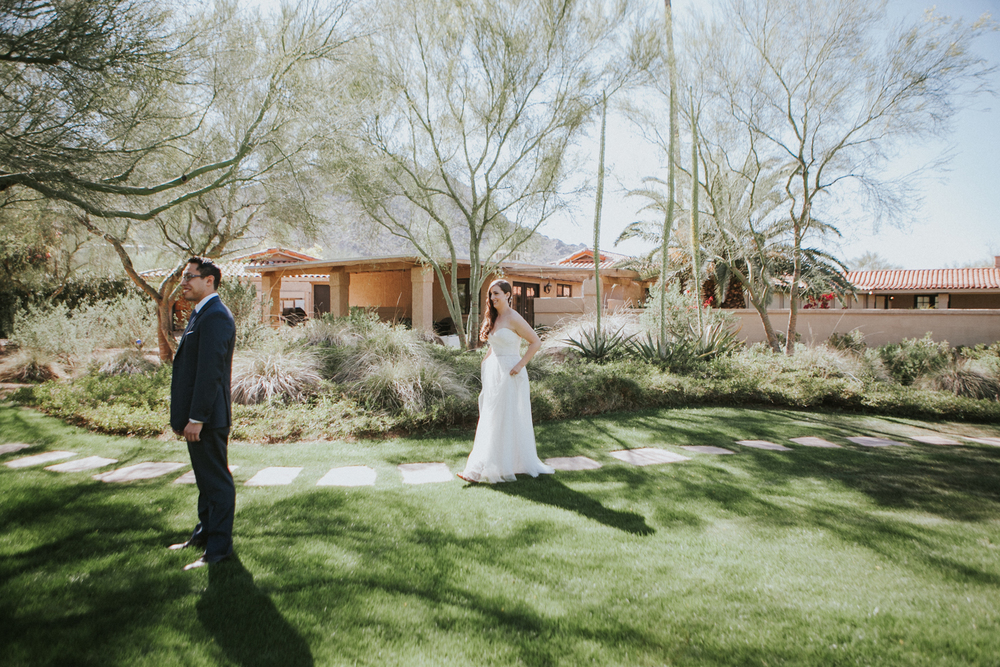 Jay & Jess, Weddings, Scottsdale, AZ 29.jpg